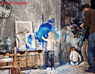 making-of-bugaboo-by-diesel-denim-5.jpg